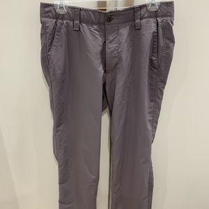 Under Armour Men's Golf Pants